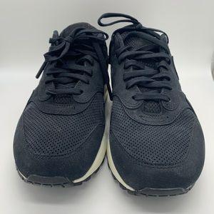 Nike air max one  pinnacle